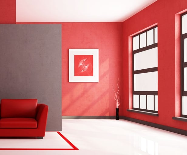 expertquality Painting Contractors in Crumlin