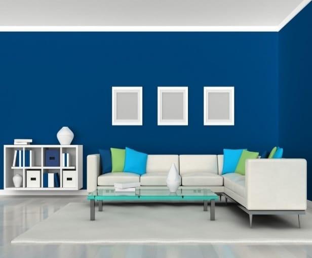 Wallpaper Installation Dublin We Give Walls A Fresh Look Aqua